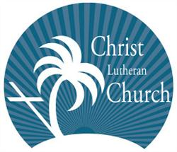 Christ Lutheran Church Of Palm Coast