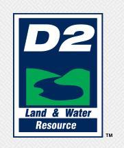 D2 Land & Water Resource Inc