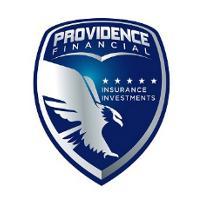 Providence Financial