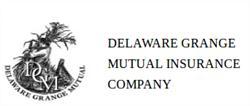 Delaware Grange Mutual Insurance Co
