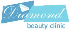 Diamond Beauty Clinic