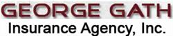 Gath George Insurance Agency Incorporated