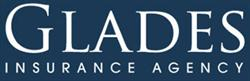 Glades Insurance Agency