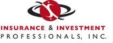 Insurance & Investment Professionals Inc