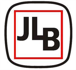 JLB Mortgage Group