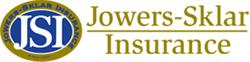 Jowers-Sklar Insurance Agency