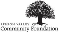 Lehigh Valley Community Fndtn