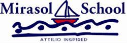Mirasol School Inc