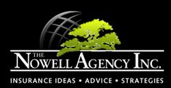 Nowell Agency The