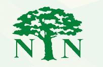 Northside Naturopathic Family Wholistic Health Pllc