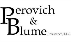 Perovich & Blume Insurance