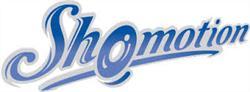Shomotion LLC