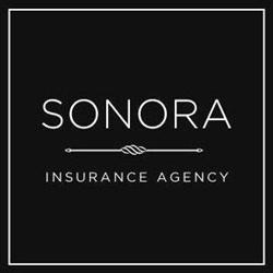 Sonora Insurance Agency