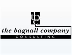 Bagnall Company The