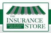 Insurance Store The