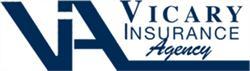 Vicary Insurance Agency