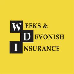 Weeks & Devonish Insurance