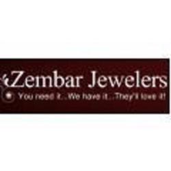 Zembar Jewelers