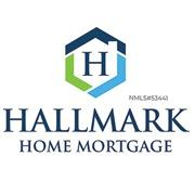 Hallmark Home Mortgage