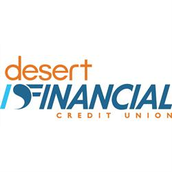 Desert Financial Credit Union Desert Financial Credit Union S. 24th St. ATM