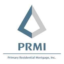 Primary Residential Mortgage, Inc.