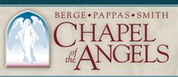 Berge-Pappas-Smith Chapel Of The Angels