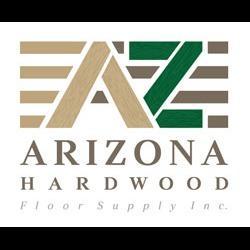 Arizona Hardwood Floor Supply, Inc.