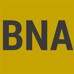 Bunch-Norris Agencies