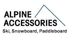Alpine Accesssories