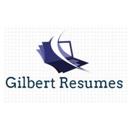 Gilbert Resumes