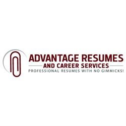Advantage Resumes & Career Services