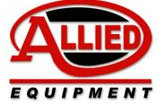 Allied Equipment Service Corporation