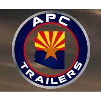 APC Trailers
