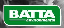 Batta Environmental Associates, Inc.