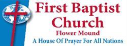 First Baptist Church Of Flower Mound