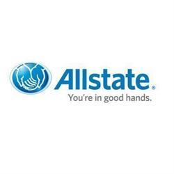 Brandy Drenckpohl: Allstate Insurance