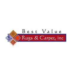 Best Value Rug & Carpet, Inc.
