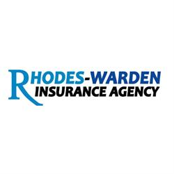 Rhodes-Warden Insurance Agency
