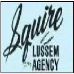 Squire-Lussem Agency