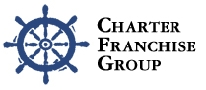 Charter Franchise Group Inc