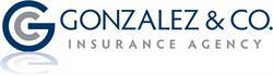 Gonzalez & Company Insurance Agency