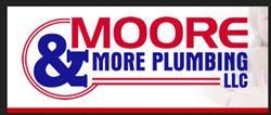 Moore & More Plumbing, Llc