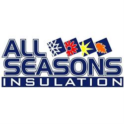 All Seasons Superior Insulation