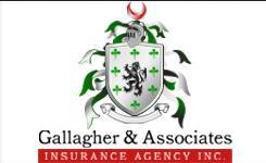 Gallagher & Assoc Insurance Agency Inc