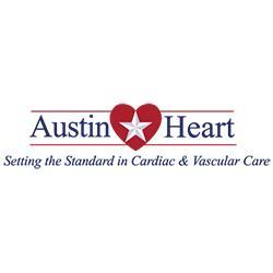 Austin Heart - Heart Hospital Of Austin