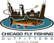 Chicago Fly Fishing Outfitters Limited