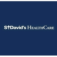 St. David's Emergency Center - Pflugerville