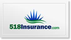 518 Insurance