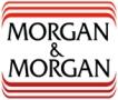 Morgan & Morgan - New York