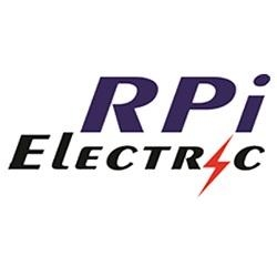 RPi Electric